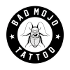 Bad Mojo Tatattoo